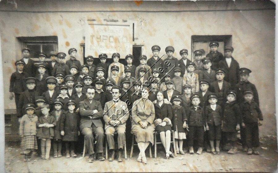 bulgaristanda-bir-turk-okulu.jpg