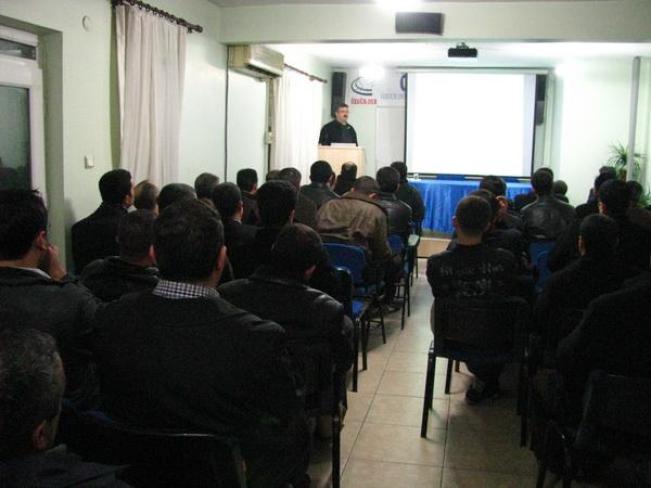 burhan_billor-20120109-1.jpg