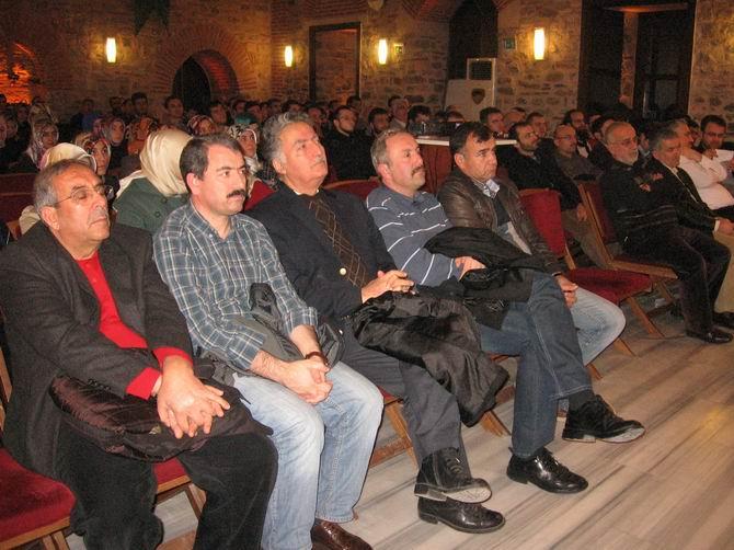 bursa-20121215-2.jpg