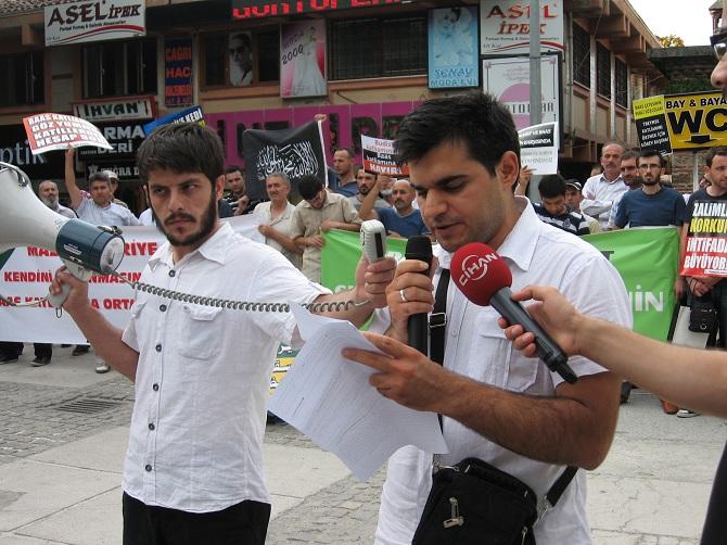 bursa_arkana_suriye_eylem-(5).jpg