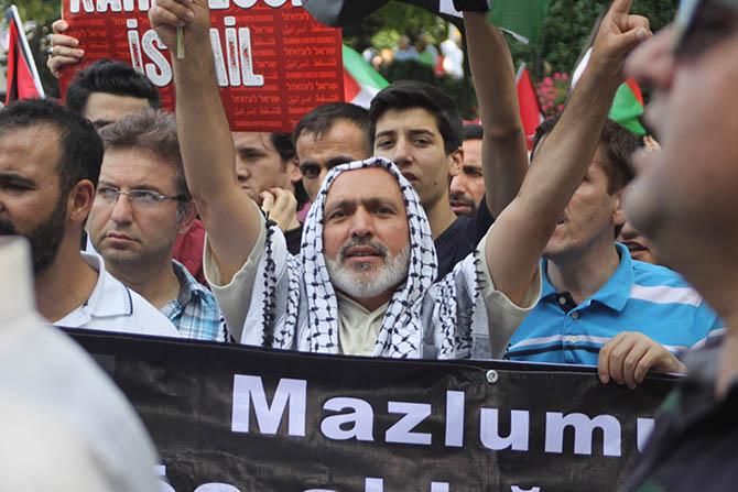 bursa_gazze_eylem-(8).jpg