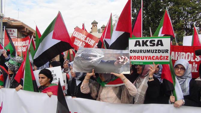 bursa_gazze_eylemi-(2).jpg