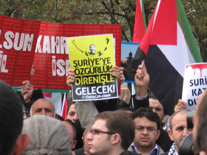 bursa_gazze_eylemi-(4).jpg
