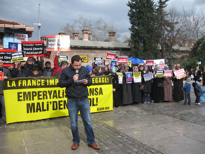 bursa_mali_fransa_protesto-(4).jpg