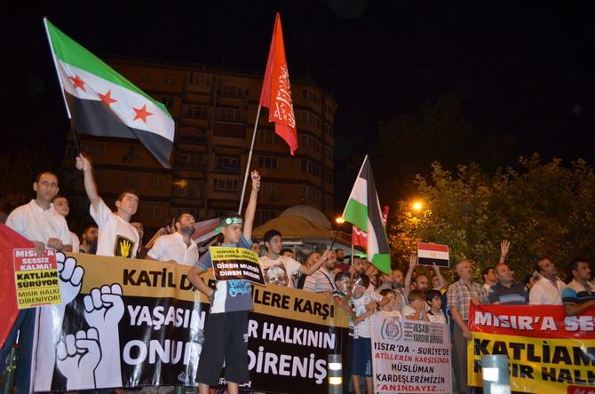 bursa_misir_protesto-(1).jpg