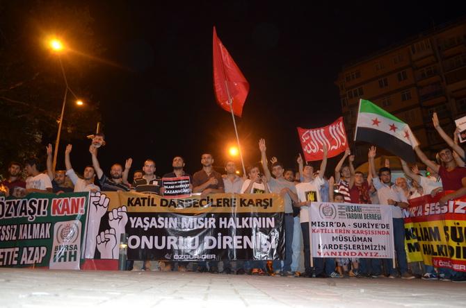 bursa_misir_protesto-(3).jpg