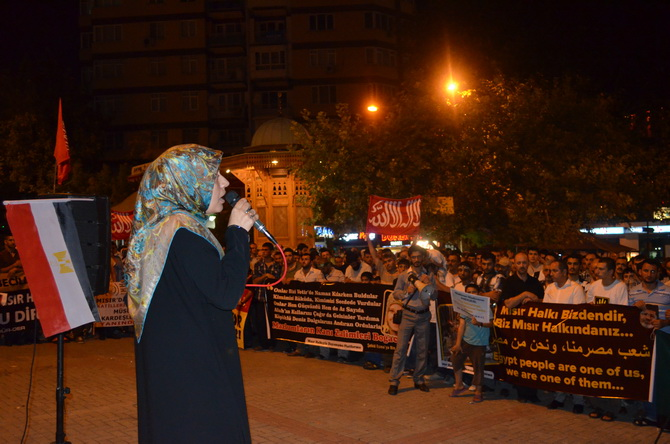 bursa_misir_protesto-(4).jpg