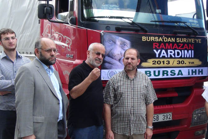 bursa_ozgurder_ihh_tir_yardim-(2).jpg
