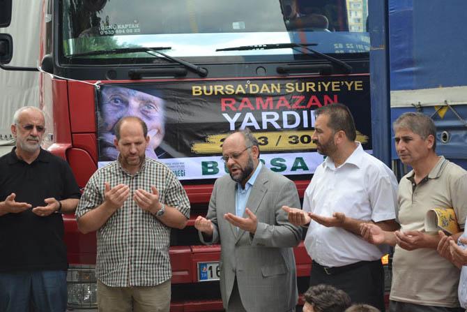 bursa_ozgurder_ihh_tir_yardim-(3).jpg
