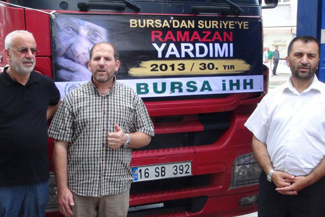 bursa_ozgurder_ihh_tir_yardim-(5).jpg