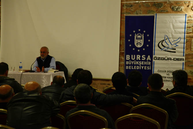 bursa_ozgurder_libya_10042013-(2).jpg