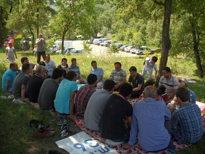 bursa_ozgurder_piknik-(5).jpg