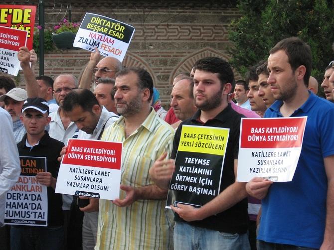 bursa_suriye_eylem_14072012-(2).jpg