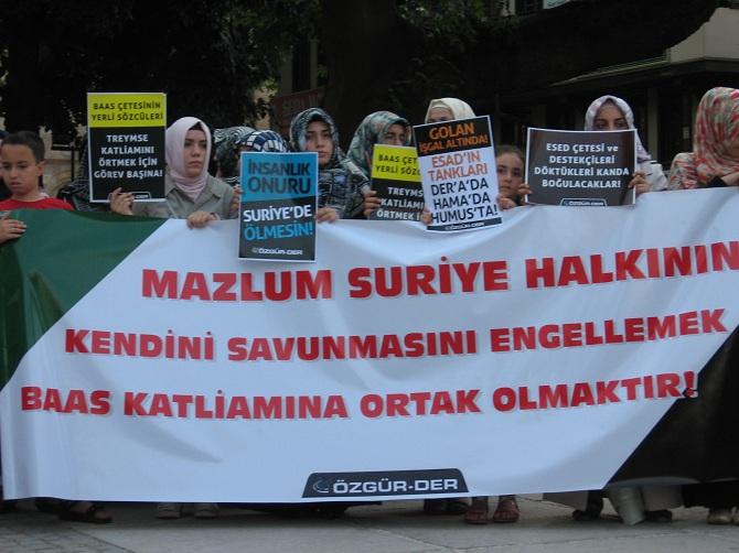 bursa_suriye_eylem_14072012-(5).jpg
