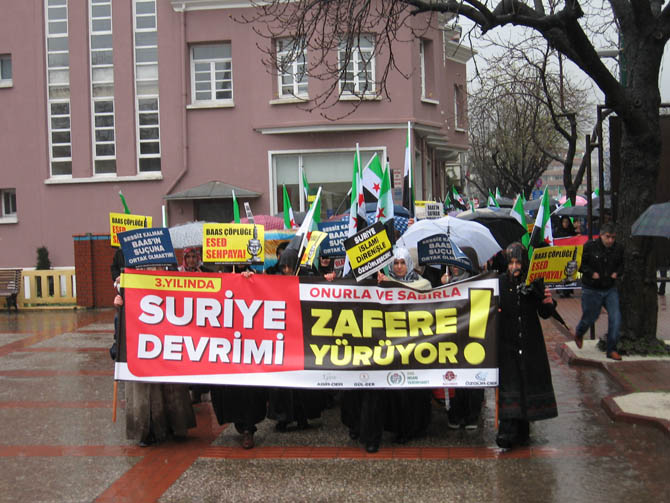 bursa_suriye_eylemi_16032013-(8).jpg