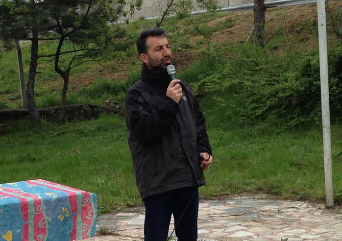 bursa_turankoy_bosna_sehitleri-(5).jpg