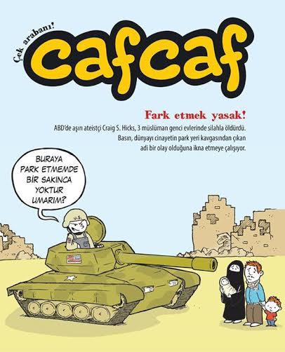 cafcaf-dergisi-kapak.jpg