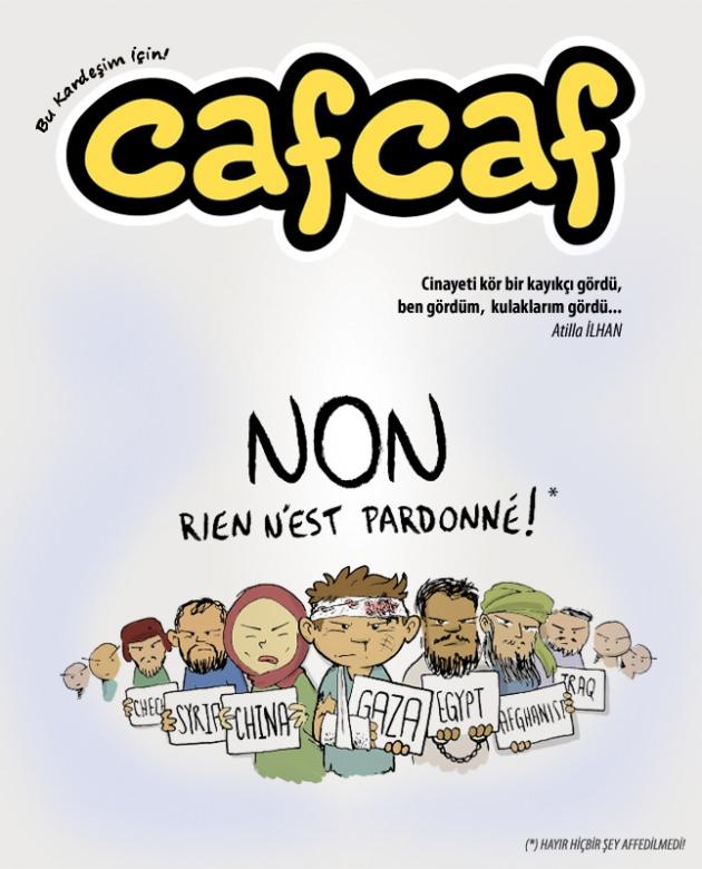 cafcaf-karikatur-kapak.jpg
