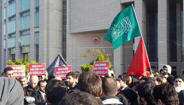 caglayan-adliyesi-cumhuriyet-suc-duyurusu01.jpg