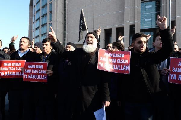 caglayan-adliyesi-cumhuriyet-suc-duyurusu02.jpg