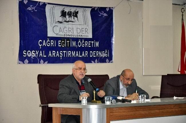 cagrider-20140210-01.jpg
