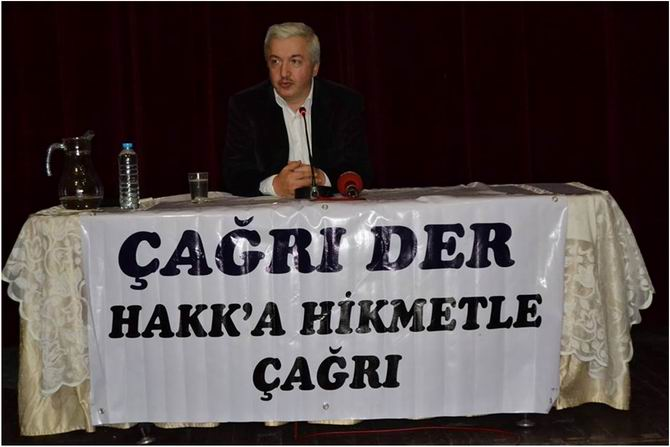 cagrider-20150202-01.jpg
