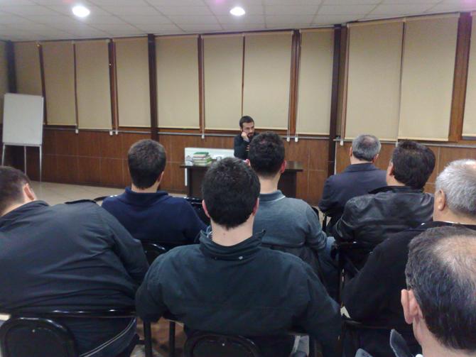 cagrider_muhafazakarlik_seminer_-(2).jpg
