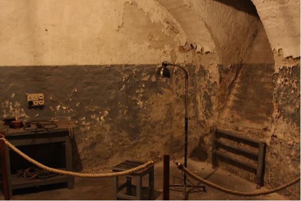 cakirgil-20111118-04.jpg