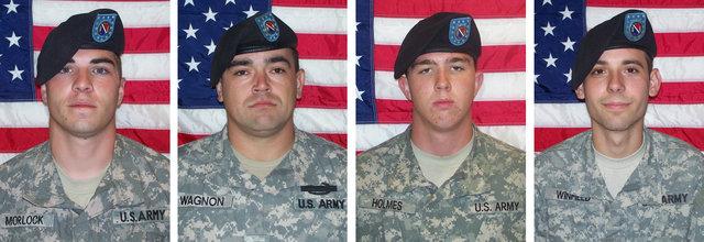 calvin-gibbs_amerikan-abd-askeri-afganistan-olum-timi.jpg