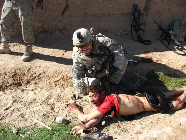 calvin-gibbs_amerikan-abd-askeri-afganistan.jpg