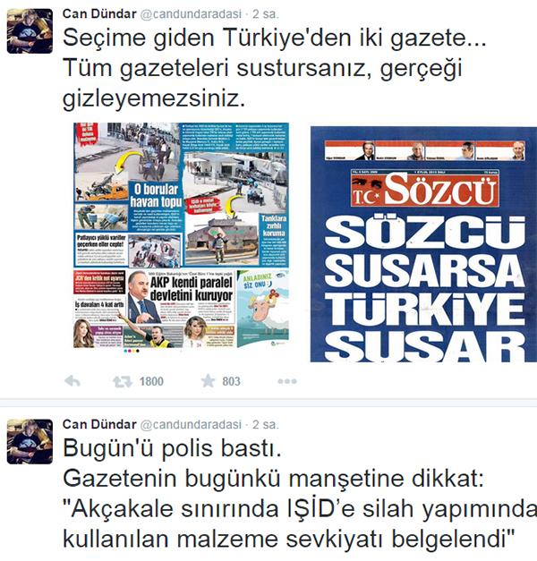 can_dundar_tweet.jpg