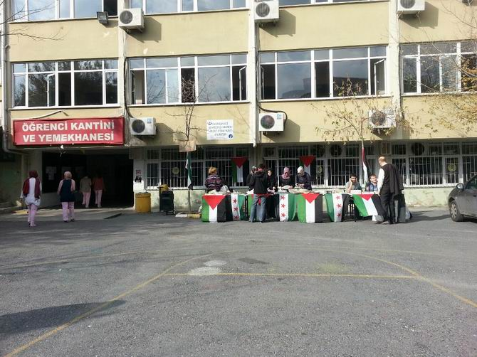 capa_suriye_kermesi-20121125-3.jpg