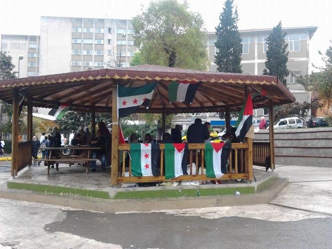 capa_suriye_kermesi-20121125-5.jpg