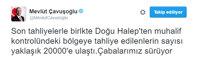 cavusoglu_dogu_halep_tahliye.jpg