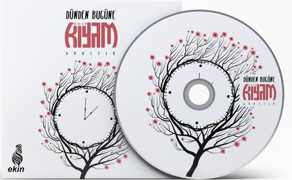 cd-logolu.jpg