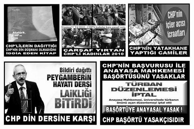 cdp-ve-din-inanc-ozgurlugu_kocaeli.jpg