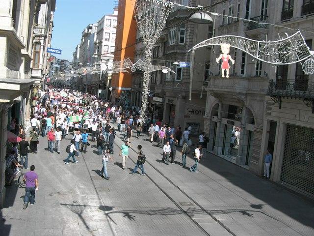 cecen-suikast-rusya-protesto_04.jpg