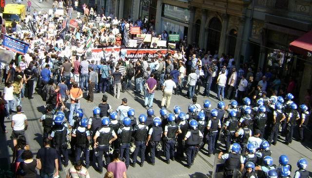 cecen-suikast-rusya-protesto_09.jpg