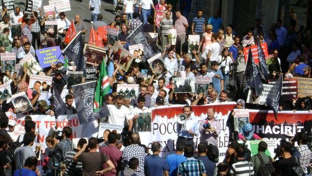 cecen-suikast-rusya-protesto_10.jpg