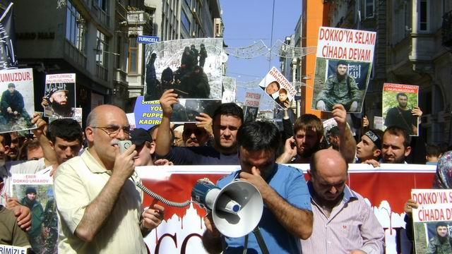 cecen-suikast-rusya-protesto_11.jpg