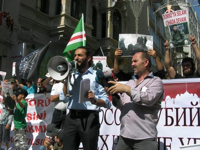 cecen-suikast-rusya-protesto_imkander_murat-ozer.jpg