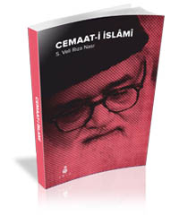 cemaat-i-islam.jpg