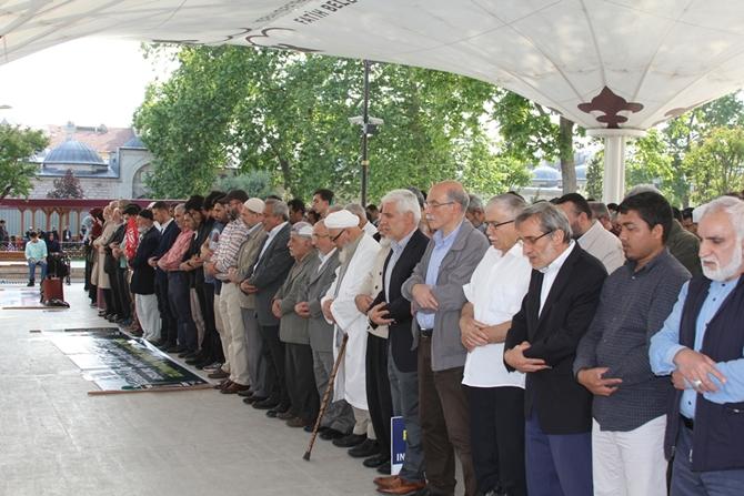cemaat-i_islami_nizami_fatih_camii_3.jpg