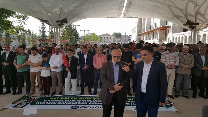 cemaat-i_islami_nizami_fatih_camii_6.jpg