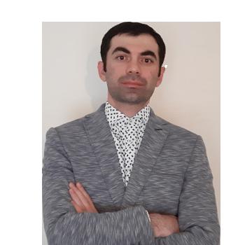 ceyhun-asirov.png