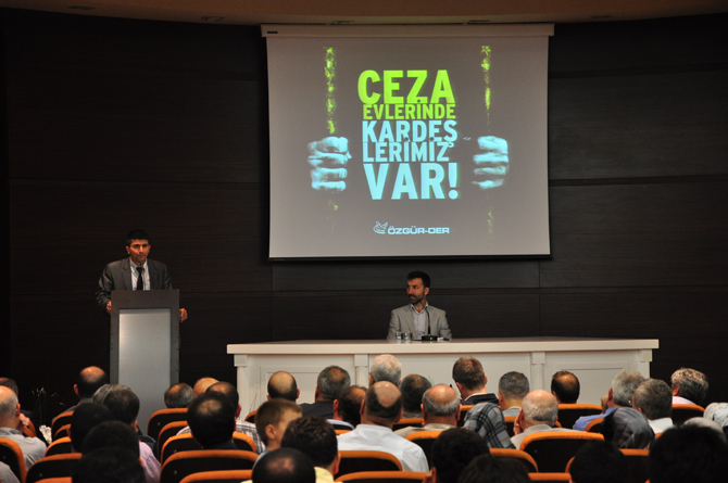 cezaevi_forum_resim_sergisi_2.jpg