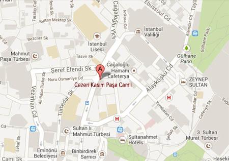 cezeri_kasim_pasa_map.jpg