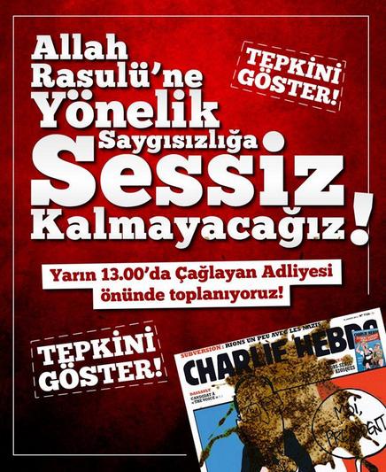 charlie-hebdo-protesto-cumhuriyet-gazetesi.jpg