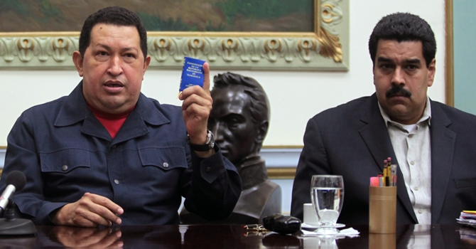 chavez_maduro.jpg