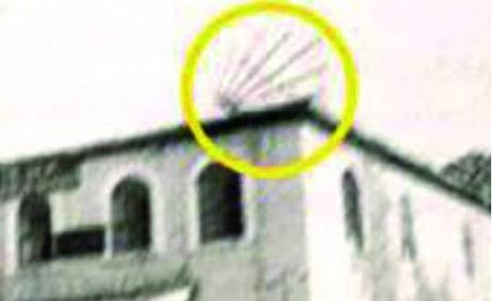 chp_6_ok_minareli-cami_kucuksu-camii.jpg